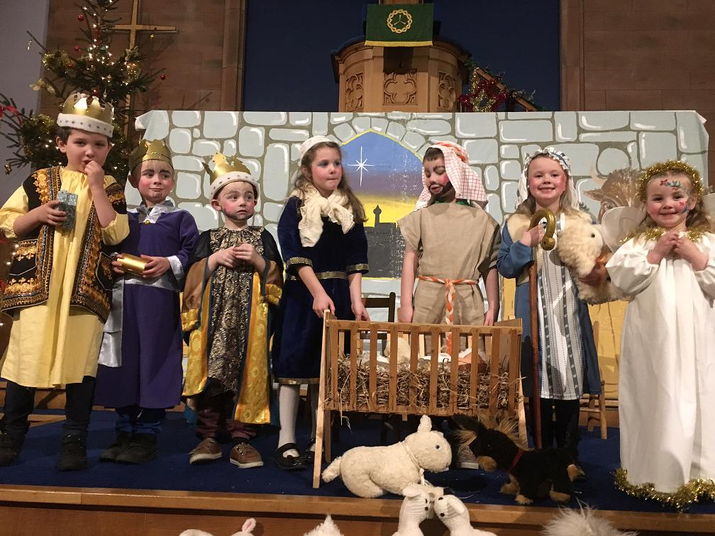 Christmas Eve Nativity 2017 b (2) xs