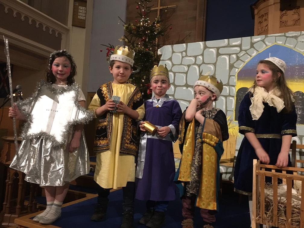 Christmas Eve Nativity 2017 xs