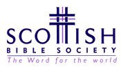 Click here to go to the Scottish Bible Society website